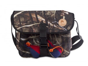 Firedog Dummy bag Profi Medium Water Reeds camo