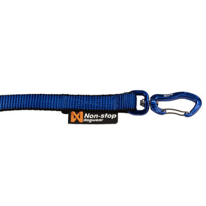Non-stop Rock Leash – Blár 10mm