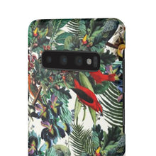 Load image into Gallery viewer, DRAWN FROM NATURE Phone Case