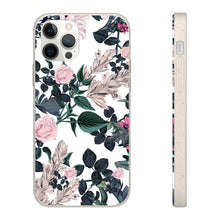 Load image into Gallery viewer, 'ROSES' by OLKA OSADZIŃSKA Limited Biodegradable Case
