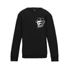 RK KIDS MINI KNUCKLES Skull Logo Sweatshirt