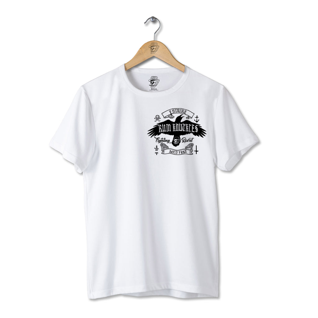 RK Endure Short-sleeve T-Shirt