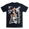 RK Pin Up T-Shirt