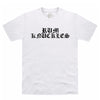 CLEARANCE RK LADY RAD T-Shirt - White