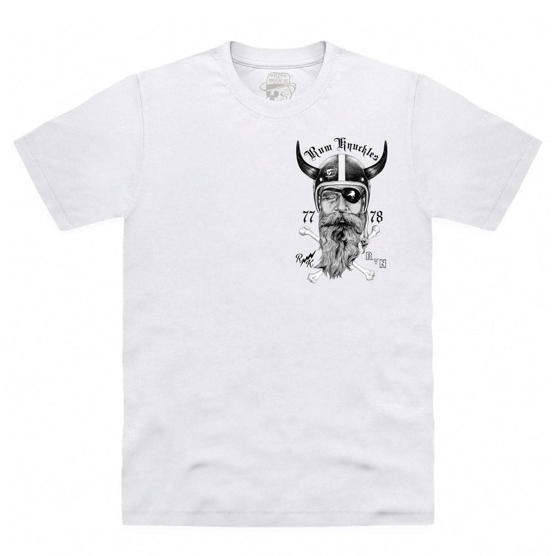 RK PIRATES T Shirt