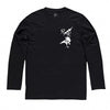 RK RVN Long Sleeve T Shirt