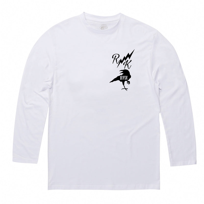 RK RVN Long Sleeve T-Shirt