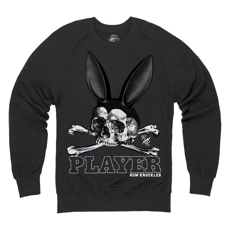 *NEW-IN* RK Player Sweatshirt