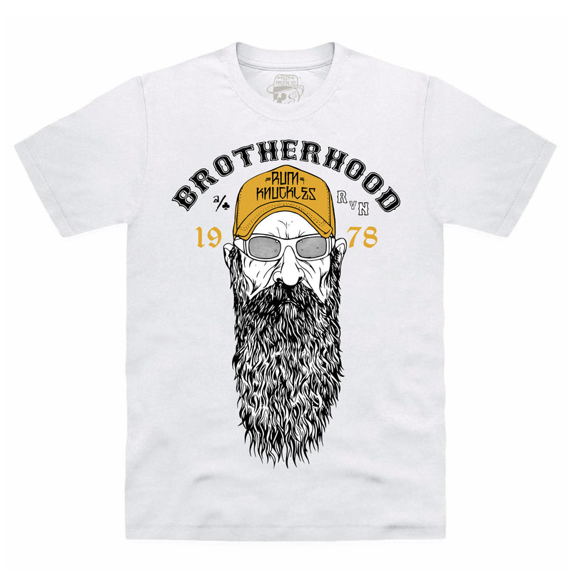 Brotherhood T Shirt