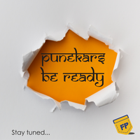 Punekars Be Ready