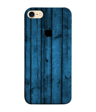 Load image into Gallery viewer, Apple Iphone 8 Bluewood Mobile cover