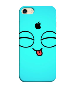 Apple Iphone 8 Cute Mobile cover