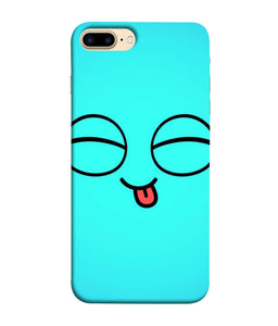 Apple Iphone 8 Plus Cute mobile cover