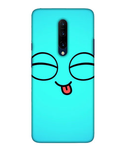 One Plus 7 Pro Cute Mobile Cover