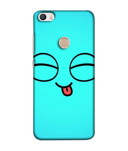 Redmi Max  Cute mobile cover