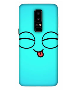 Samsung Galaxy A5-2018 Cute mobile cover