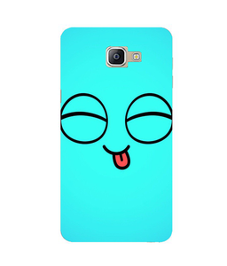 Samsung A9 Pro Cute mobile cover