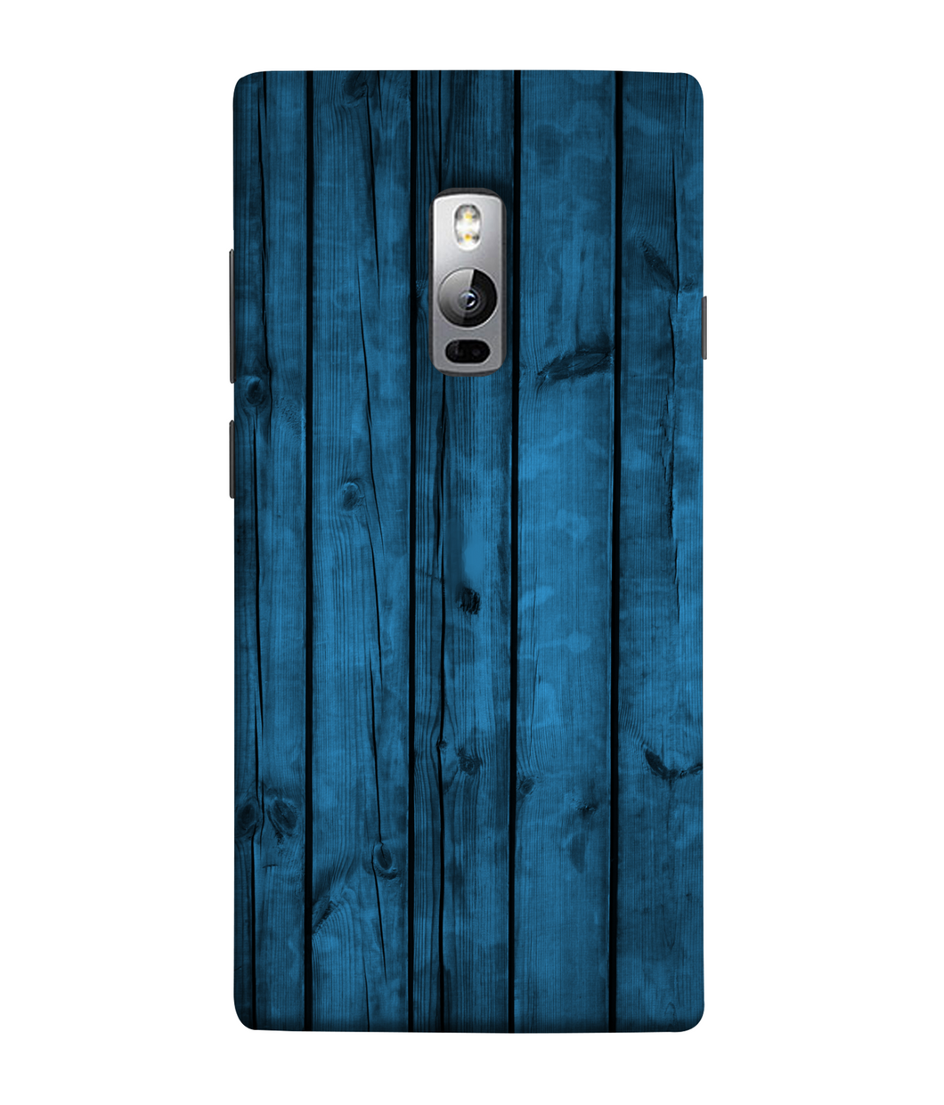 One Plus 2 Bluewoods Mobile cover