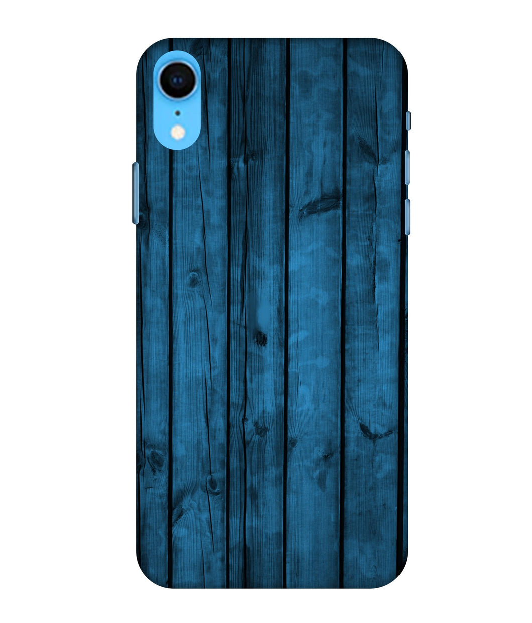 Apple Iphone XR Bluewoods mobile cover