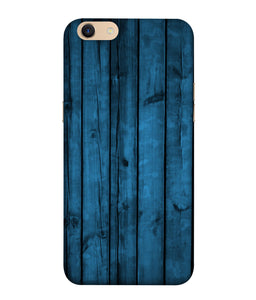 Oppo A 83 Bluewoods mobile cover