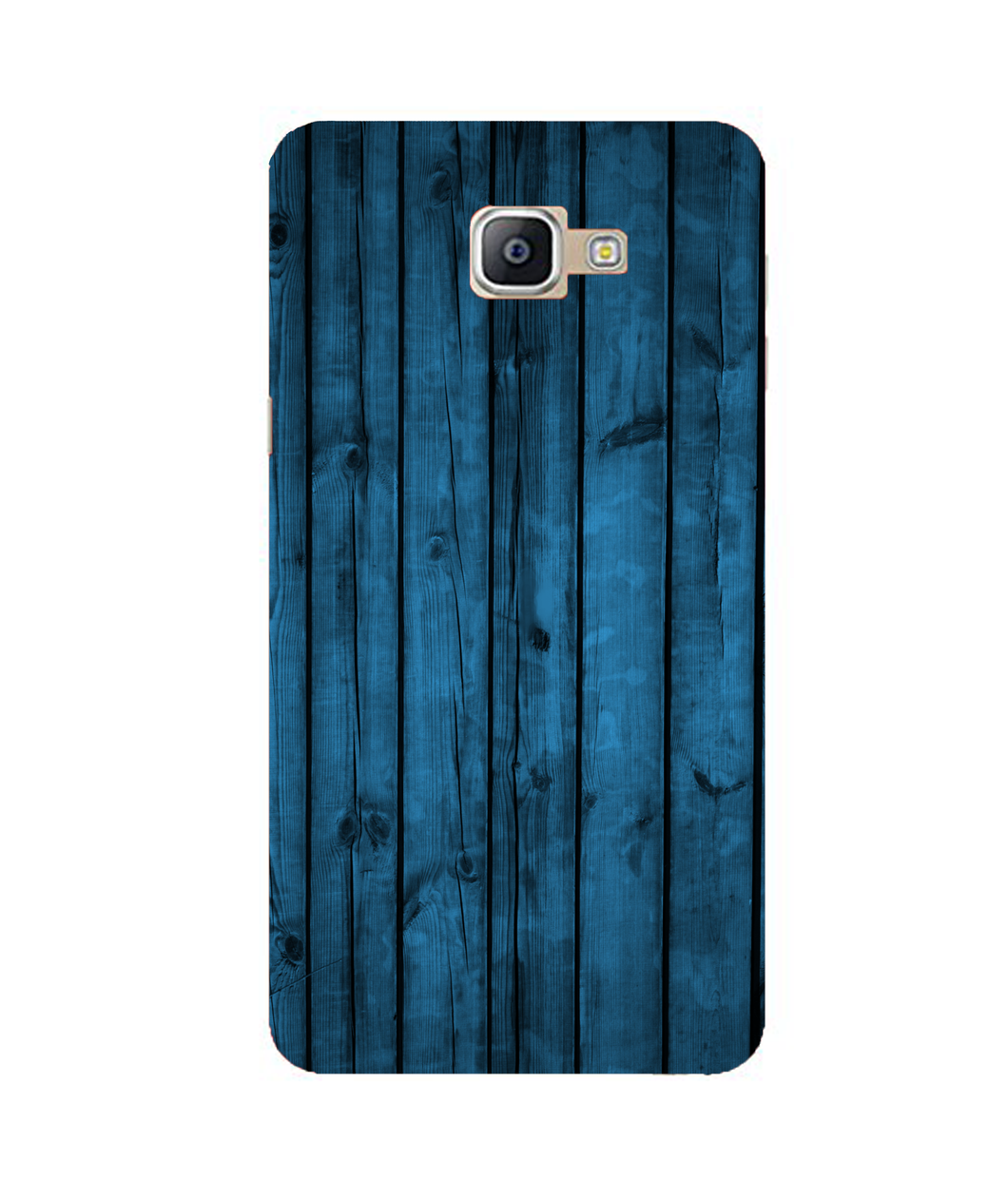 Samsung A9 Pro Bluewood mobile cover