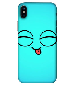 Apple Iphone X Cute Mobile cover