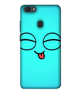 Oppo F5 Youth Cute mobile cover