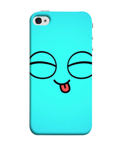 Apple Iphone 5 Cute Mobile cover