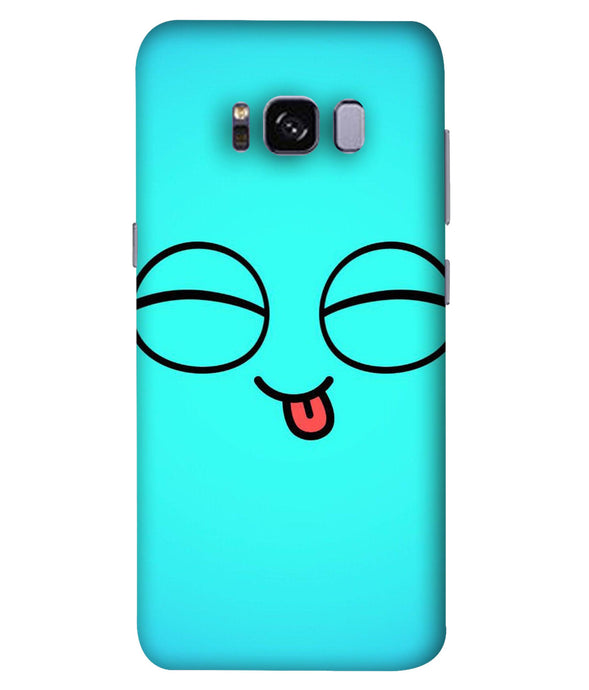 Samsung Galaxy S8 Plus Cute Mobile cover