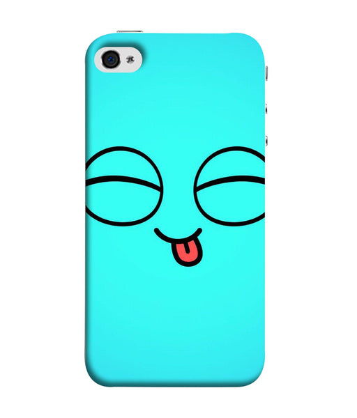 Apple Iphone 5s Cute Mobile cove