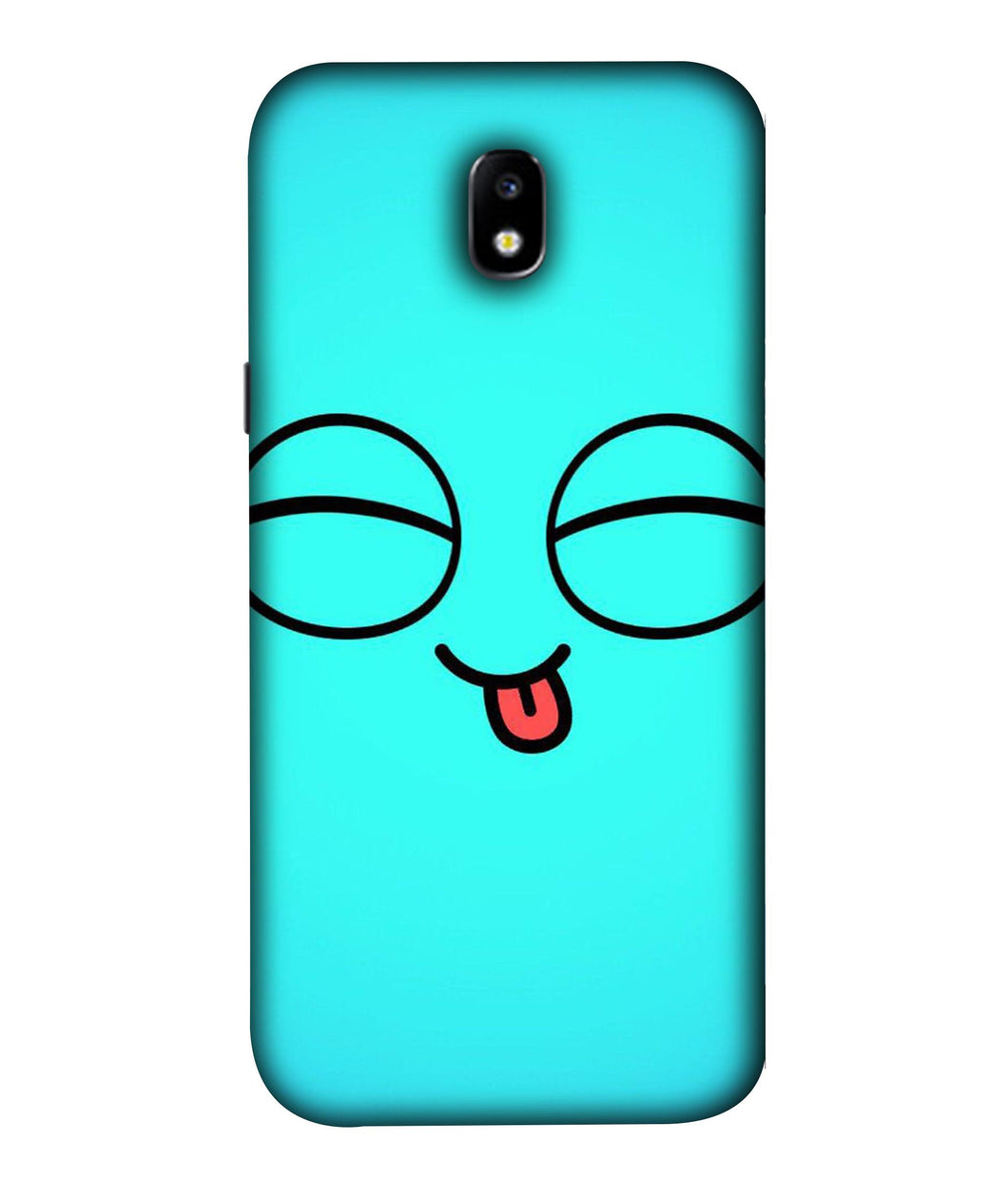 Samsung Galaxy J7 Pro Cute Mobile cover