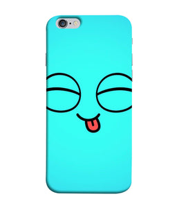 Apple Iphone 6 Plus Cute Mobile cover