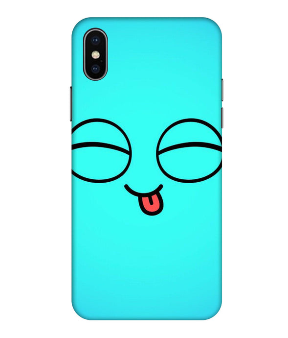 Apple Iphone Xs Max Cute Mobile cover