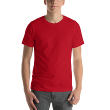 Load image into Gallery viewer, Red T-Shirt