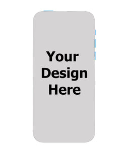 Design Your Product