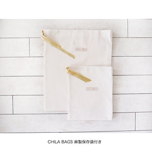 Cris Medium One Handle Bag