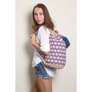 Olas Backpack