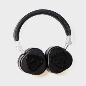VERTO HEADPHONES