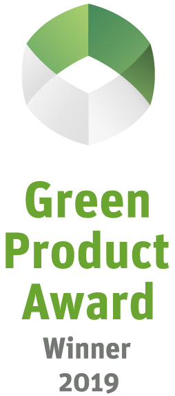 Green Product Award 2019