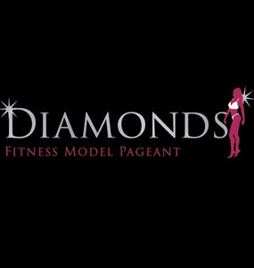 Diamonds 3rd May 2020 - Beauty Services
