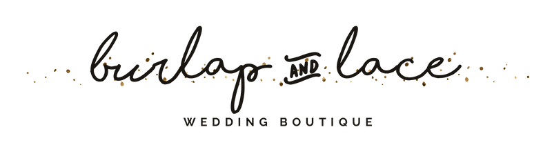 Burlap & Lace designs personalized and custom shirts, jewelry and accessories for bridal parties and weddings. We work with you to brand your wedding with custom logos, monograms, wedding vision style boards, and personalized product selection.