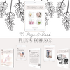 Wedding Savings Revealed PLUS 5 Bonuses - Burlap & Lace