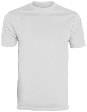 790 Men's Wicking T-Shirt