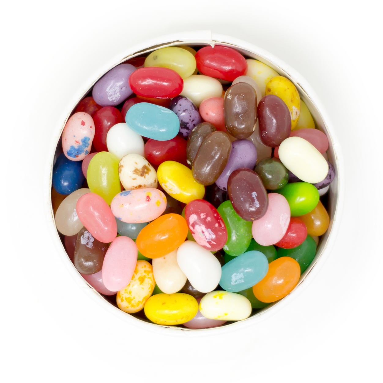 Jelly Belly Snack Pack
