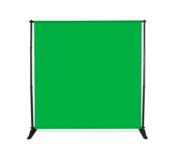 Photography Adjustable Green Screen Background