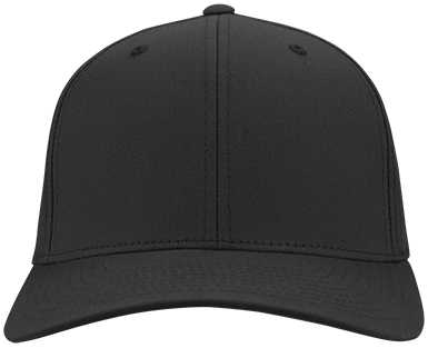 C813 Flex-Fit Twill Baseball Cap - ToriStar Media