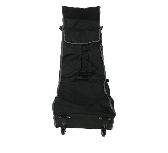Canopy Tent Travel Bag - ToriStar Media