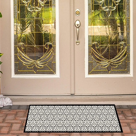 Outdoor Floor Mats