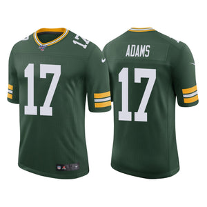 Davante Adams 17