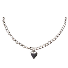 Load image into Gallery viewer, Choker Love Necklace